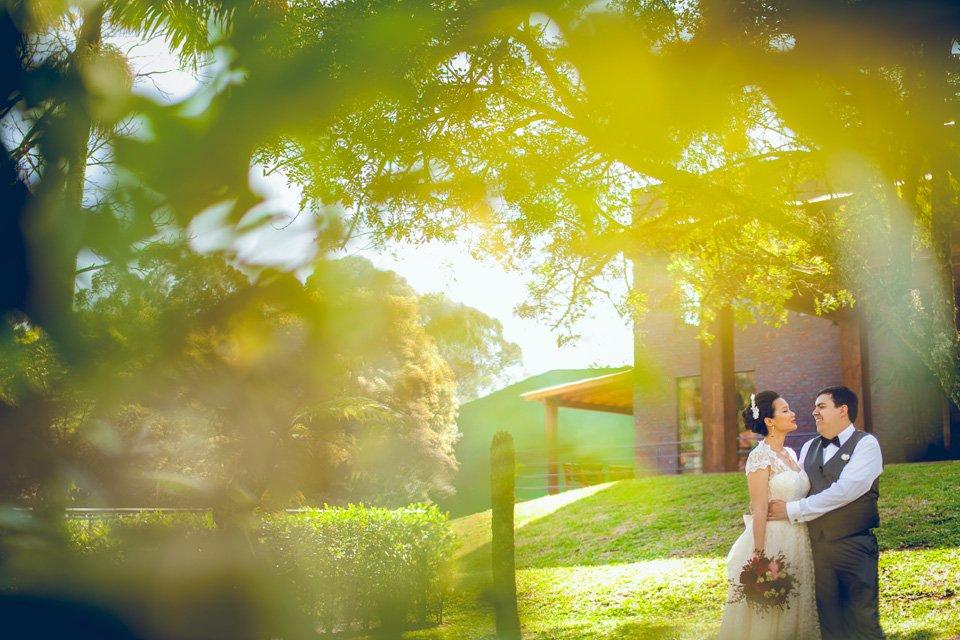 Jiang masterchef casamento