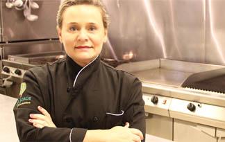 Chef de Cozinha Barollo Gastronomia
