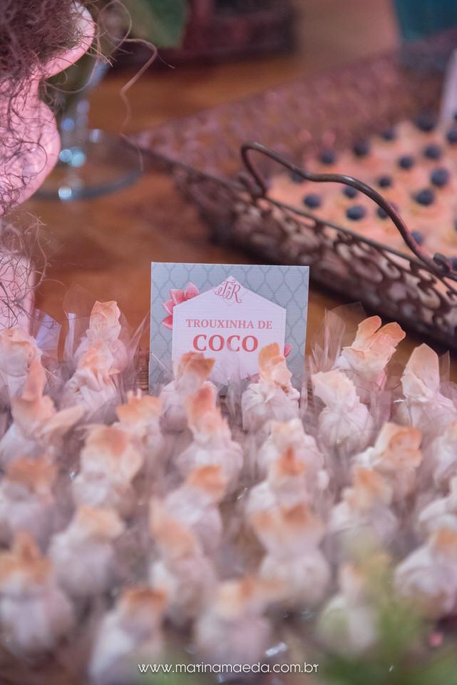casamento real sítio são jorge, odeon decorações, barollo gastronomia Thais e Roberto