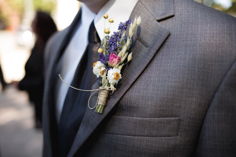 Dicas para escolher os padrinhos de casamento