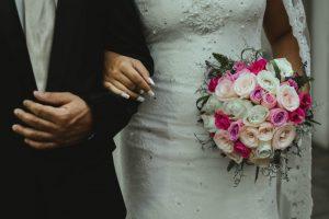 Conheça as principais tendências para casamento 2019