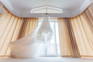 """Vestido de noiva pós-casamento – O que fazer depois do """"Sim"""""""