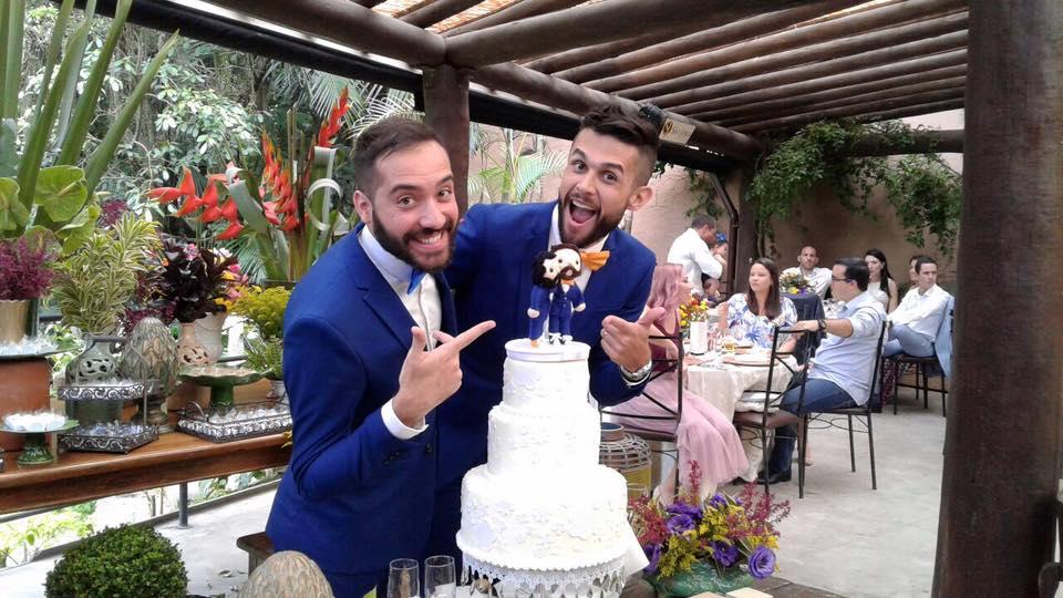 casamento-homoafetivo-ssj