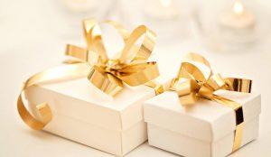 Lista de Presentes de Casamento – O Passo a passo para montar a sua