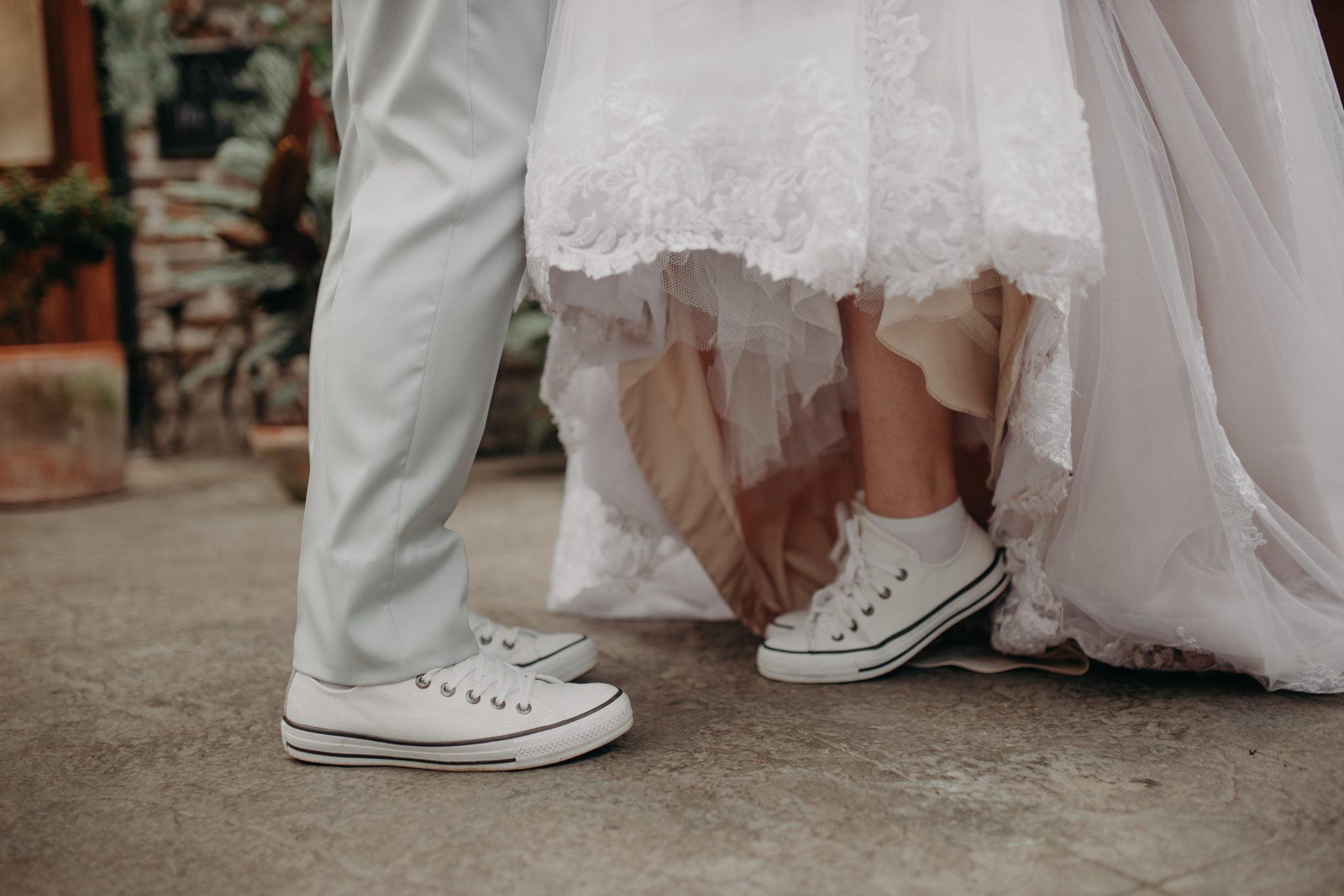 tenis casamento geração z e geração millenials